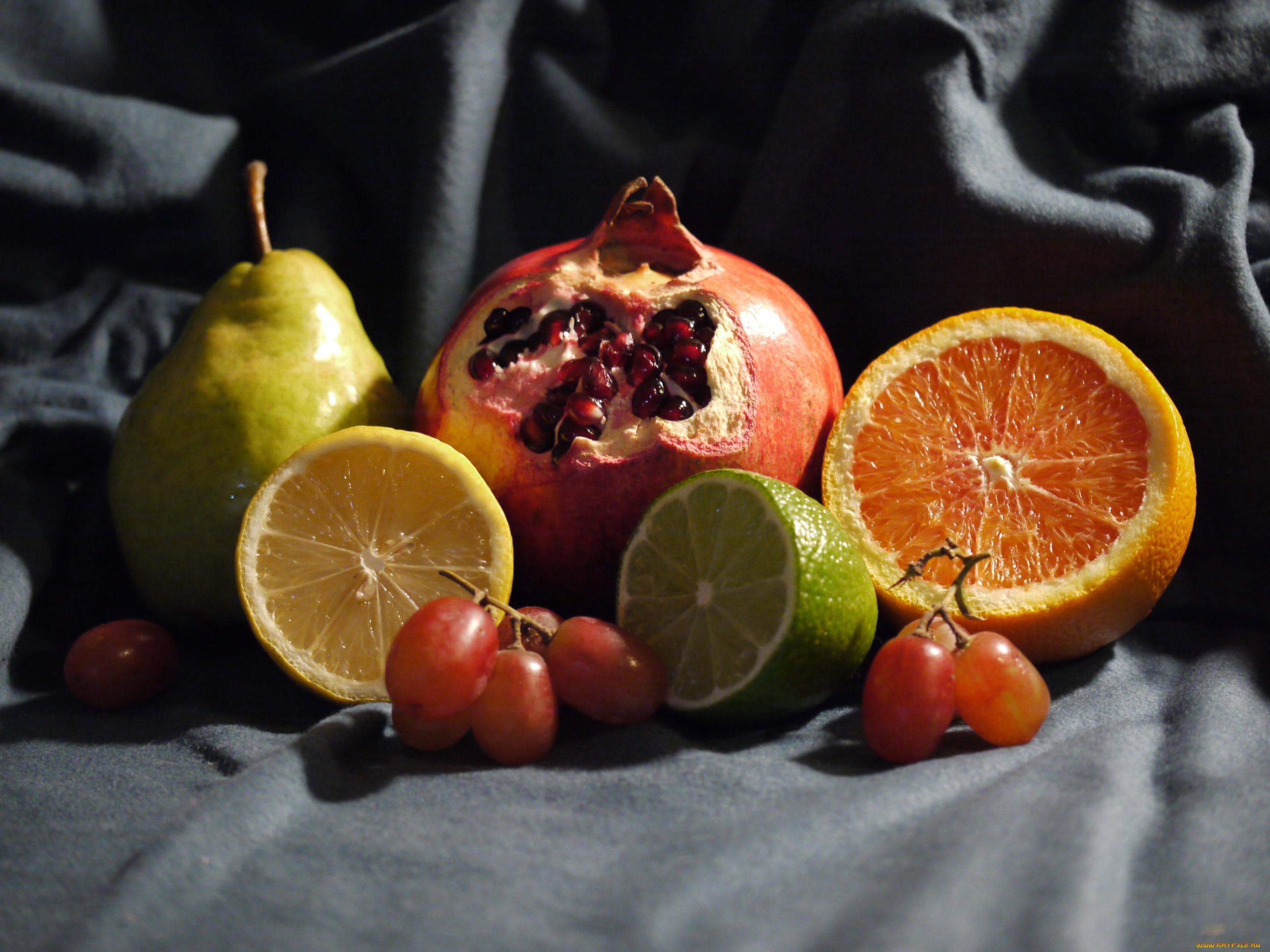 Картинки с фруктами апельсинами рисунке кленовый
